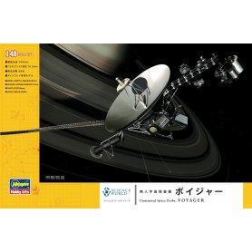 Hasegawa SW02-54002 1/48 Voyager