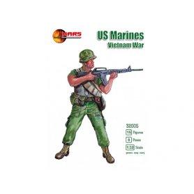 Mars F-32005 US Marines