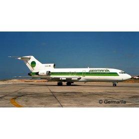 Revell 03946 1/144 Boeing 727