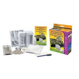 Woodland WSP4121 Rock Making Kit