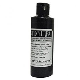 Badger SNR-203 Stynylrez Primer Black 60 ml