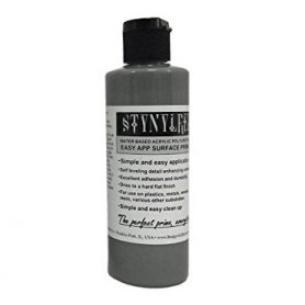 Badger SNR-202 Stynylrez Primer Grey 60 ml
