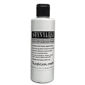 Badger SNR-201 Stynylrez Primer White 60 ml