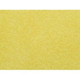 Noch STREUGRAS Złoto żółty / 2.5mm