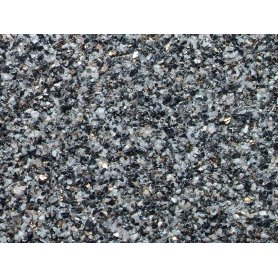 PROFI-gravel granite, gray