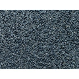 PROFI-gravel Basalt, dark gray