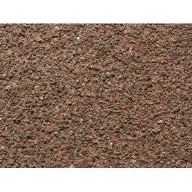 PROFI-Gravel Gneiss, red-brown