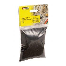 PROFI-rock coal