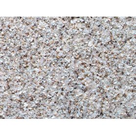 PROFI-gravel limestone, beige-brown
