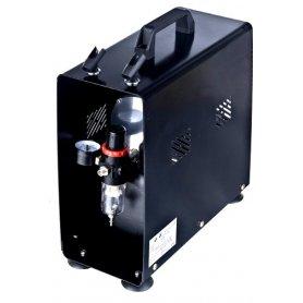 Fine Art FA-A5500 Kompresor w obudowie HS-A5500