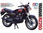 Tamiya 14002 1:12 Yamaha RZ250