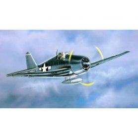 Trumpeter 02256 1/32 F6F-3 Hellcat