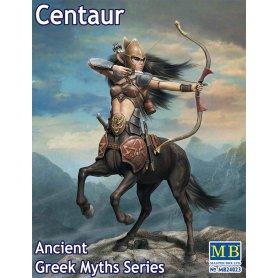 MB 1:24 ANCIENT GREEK MYTHS Centaur