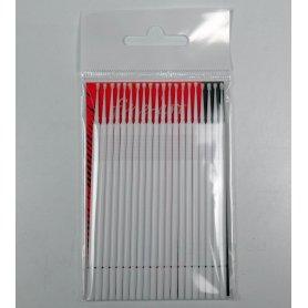 Fine Art FA-552 Micro Brush White Supef. 1,5mm 20