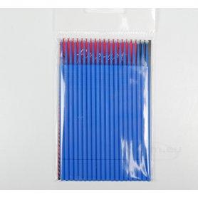 Fine Art FA-553 Micro Brush Blue reg. 2,0mm 20
