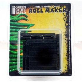 Roll Maker Set