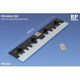 300 mm long PE tool