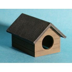 Eureka XXL Shed for dog (Doghouse)
