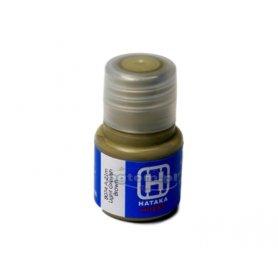 Hataka BL074 MINI BLUE-LINE A-21M Light Greyish Brown - 10ml