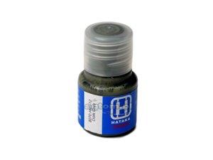 Hataka B070 AMT-12 Dark Grey - 10 ml