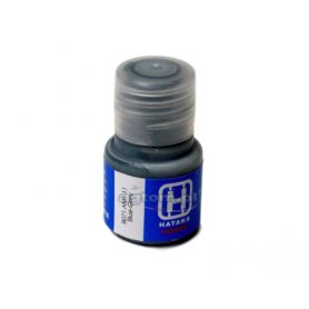 Hataka BL071 MINI BLUE-LINE AMT-11 Blue-Grey - 10ml