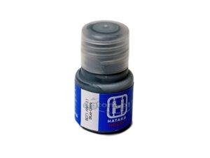 Hataka B071 AMT-11 Blue-Grey - 10 ml