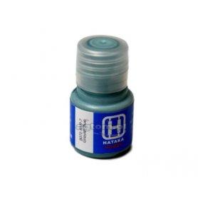 Hataka BL072 MINI BLUE-LINE AMT-7 Greyish Blue - 10ml