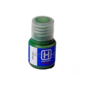 Hataka BL080 MINI BLUE-LINE Vert - 10ml