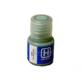 Hataka BL083 MINI BLUE-LINE Gris Bleu Clair - 10ml