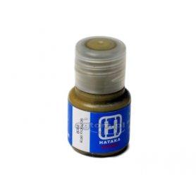 Hataka BL084 MINI BLUE-LINE Kaki Francais - 10ml