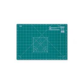 Olfa FCM-A3 Mata skᄈadana / Folding Mat