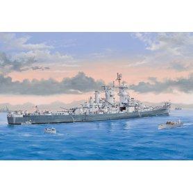 Hobby Boss 86514 USS Guam CB-2