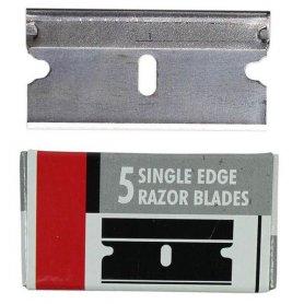 Excel 20009 K12 Single Edge Blade ( 10 )