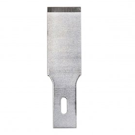 EXCEL 20018 LARGE CHISWL BLADE (5)