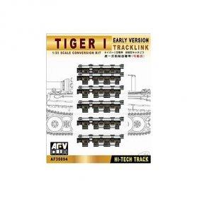 AFV Club 35094 Track For Tiger I Ea