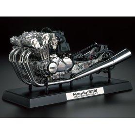 Tamiya 16024 Honda CB750F – Engine 1/6