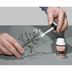 Woodland WS195 Klej - Hob-E-Tac Adhesive 59 Ml.