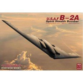 Modelcollect UA72201 B-2A Spirit
