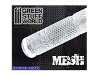 Green Stuff World MESH Rolling pin