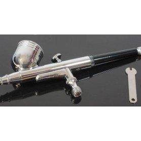 Aerograf TG 130 0,3mm