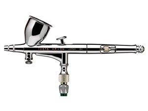 Aerograf Iwata HP-CH 0,3mm