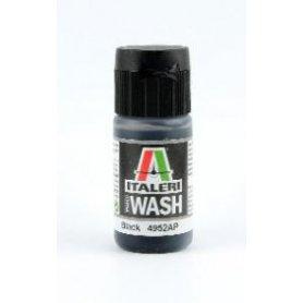Italeri 4952 Model Wash Black 2