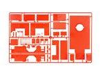 Italeri 3784 1/24 Iveco-Magirus DLK 23-12