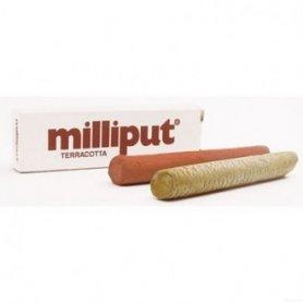 Milliput - Epoxy Putty - Terracotta