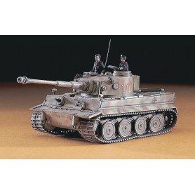 Hasegawa MT8-31108 Pzkpfw VI Tiger