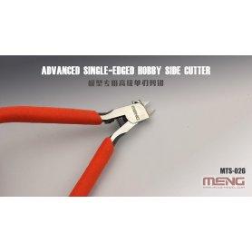 Meng MTS-026 Advanced Single-edged Hobby Side Cut.