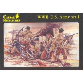 Caesar H 054 WWII US Army