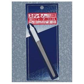 Hasegawa TL10-71040 Finishing File
