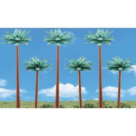 Woodland WSP4152 Palm Trees