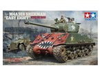 Tamiya 35359 1/35 US Sherman Easy Eight Korean War
